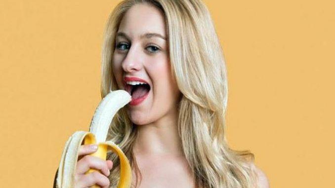 makanan yang terbuat dari buah pisang
