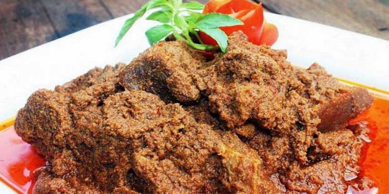 Bacah-Daging-Khas-Riau