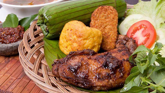 Resep-Masakan-Indonesia-Yang-Bisa-Anda-Coba