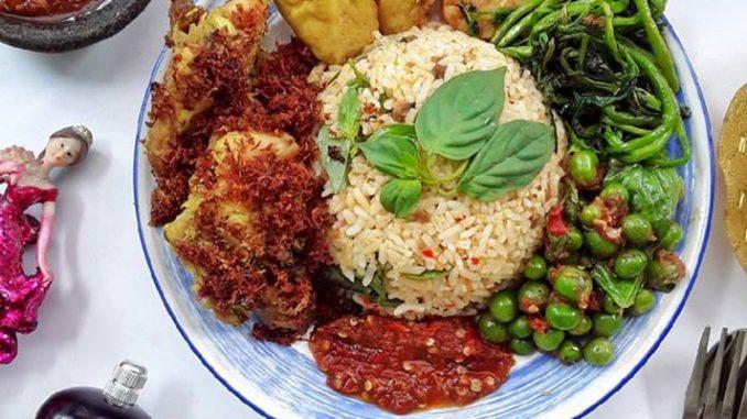 Resep-Masakan-Indonesia-maknyus