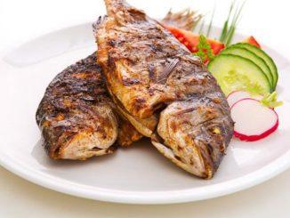 Daging-Menthok-dan-Ikan-Gabus