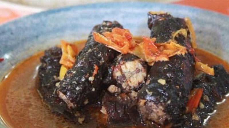Warung-Makan-Belut-kyai-saleh