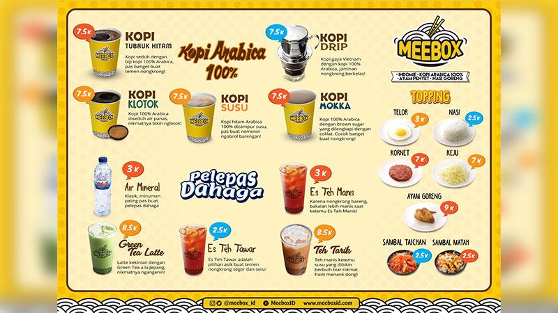menu-meetbox