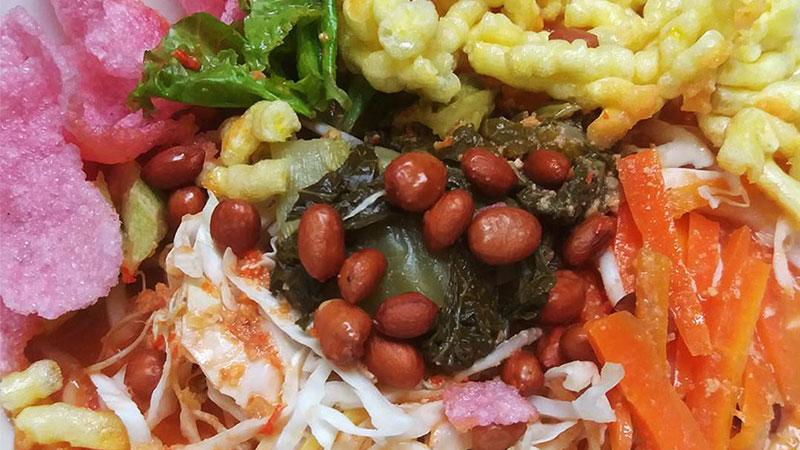 Asinan-Sayur-Bogor