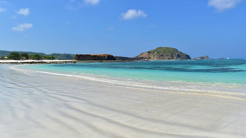 Pantai-Tanjung-Aan