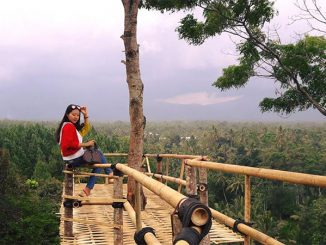 Tempat-wisata-di-Banyuwangi-Bukit-Mondoleko-Sragi