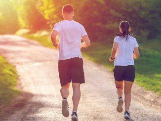 10-tips-pola-hidup-sehat-agar-tetap-fit