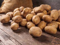 kentang-olahan-basah
