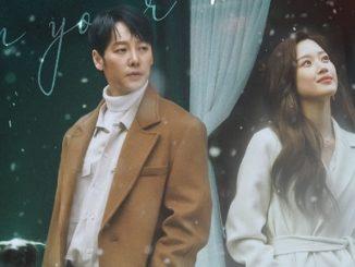 4-Cara-Streaming-Drama-Korea-Agar-Lancar-kulinerankuy-com.