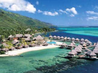 4-Fakta-Unik-Destinasi-Wisata-Gili-Trawangan-yang-Ada-di-Nusa-Tenggara-Barat.